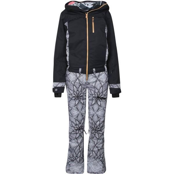 "ROXY Damen Ski-Overall/ Schneeanzug ""Illusion"""