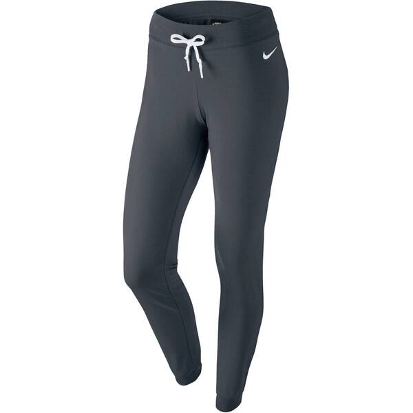 5b96e10ce9cae4 NIKE Damen Trainingshose Jersey Pant Cuffed online kaufen bei ...