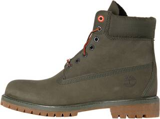 "TIMBERLAND Herren Boots ""6"" Premium Boot"""