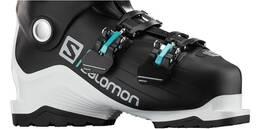 """Vorschau: SALOMON Damen Skischuhe """"X ACCESS X60 W Wide"""""""