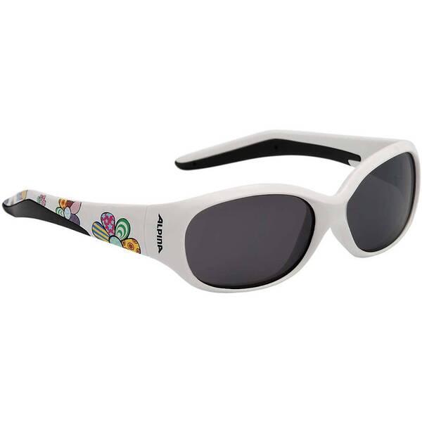 """ALPINA Kinder Sonnenbrille """"Flexxy Kids"""""""