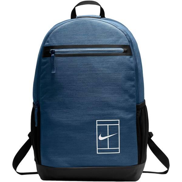 NIKE Tennisrucksack Tennis Backpack