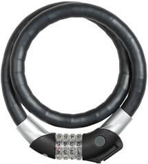 """ABUS Steel-O-Flex Raydo 1460 """"maximum Level 8"""""""