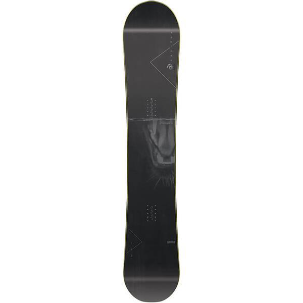 NITRO Herren Snowboard Pantera '18