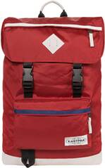 "EASTPAK Rucksack ""Rowlo"" Intro Retro Red"