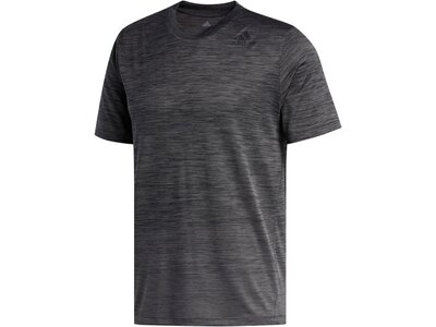 "ADIDAS Herren T-Shirt ""Gradient Tee"" Grau"