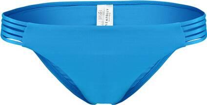 """SEAFOLLY Damen Bikinihose """"Active Multi Rouleau Brazilian"""""""