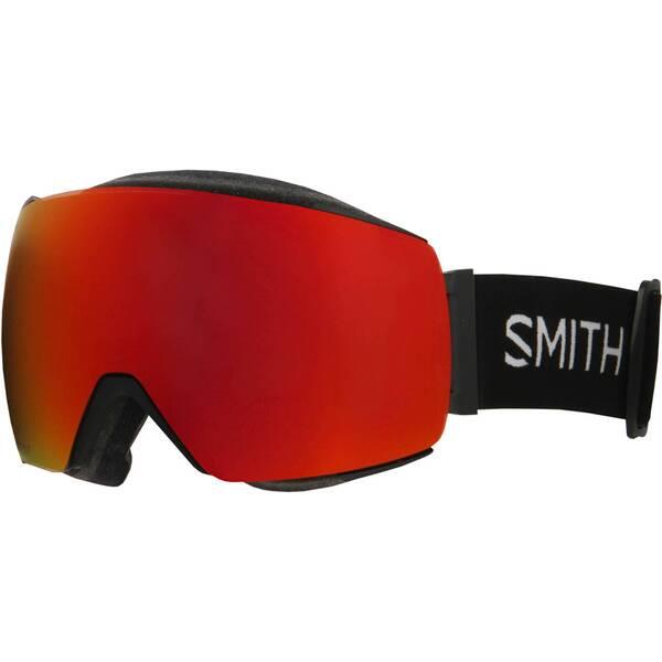 SMITH Skibrille & Snowboardbrille  I/O MAG