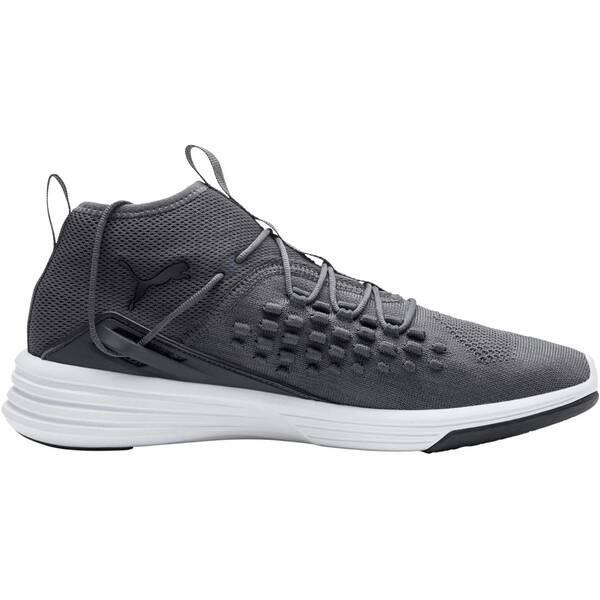 PUMA Herren Trainingsschuhe/ Fitnessschuhe Mantra Fusefit | Schuhe > Sportschuhe > Fitnessschuhe | White | Gummi | PUMA