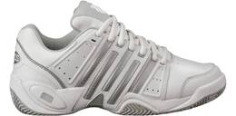 Vorschau: K-SWISSTENNIS Damen Tennisschuh Accomplish II Leather / Outdoor