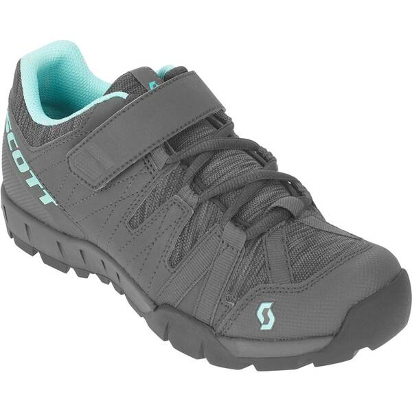 "SCOTT Damen Radschuhe ""Sport Trail"""