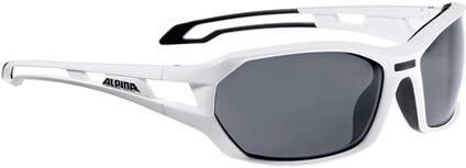 """ALPINA Herren Sonnenbrille/Sportbrille """"Berryn P"""""""