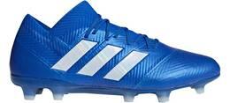 Vorschau: ADIDAS Fußball - Schuhe - Nocken NEMEZIZ Virtuso 18.1 FG
