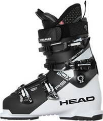 """HEAD Damen und Herren Skischuhe """"Vector RS 110X"""""""