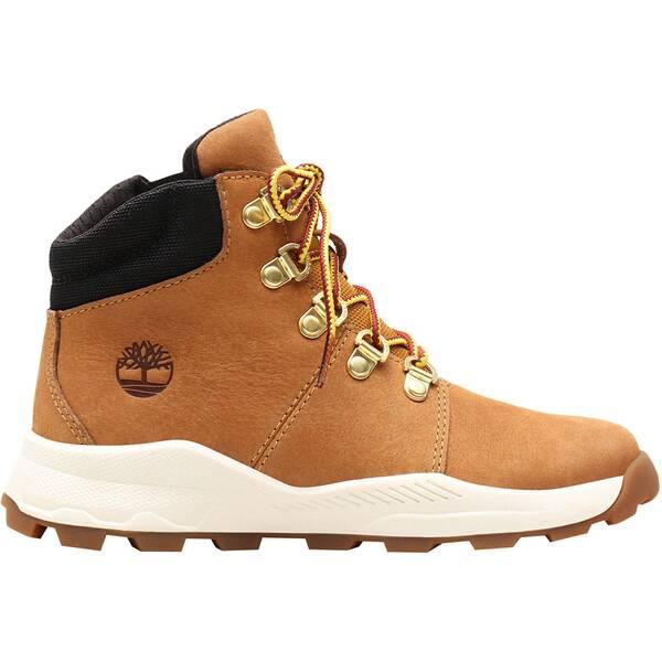 """TIMBERLAND Jungen Kleinkind Boots """"Brooklyn Hiker"""""""