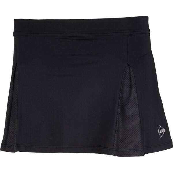 """DUNLOP Damen Tennisrock """"Womens Skirt"""""""