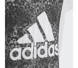 Vorschau: ADIDAS Kinder T-Shirt Essentials Logo in the Box
