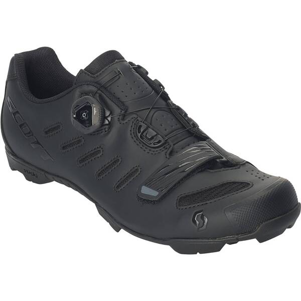 "SCOTT Herren Mountainbikeschuhe ""MTB Team Boa"""