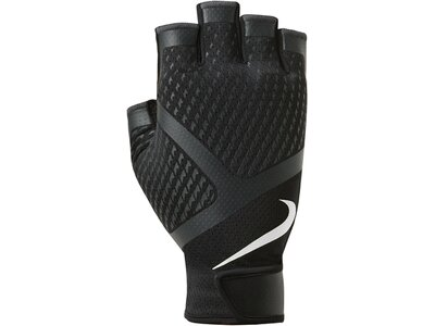 "NIKE Herren Trainingshandschuhe ""Renegade Training Gloves"" Schwarz"