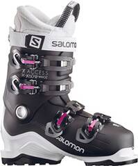 "SALOMON Damen Skischuhe ""X Access 60 W Wide"""