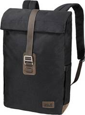 "JACKWOLFSKIN Tagesrucksack ""Royal Oak"""