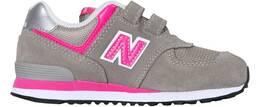 """Vorschau: NEWBALANCE Mädchen Sneaker """"574 Core"""""""