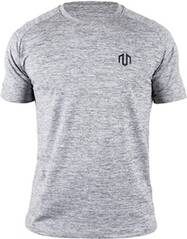 T-Shirt ' Performance Basic 2.0 '