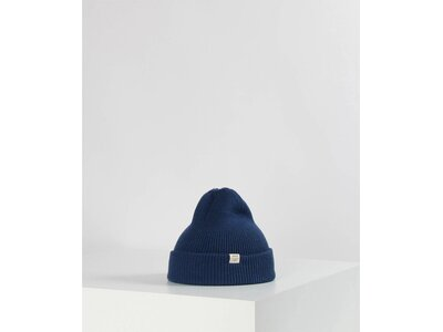 "BUFF Damen Mütze ""Microfiber&Polar Hat Solid"" Schwarz"