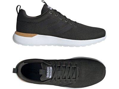 ADIDAS Running - Schuhe - Neutral Lite Racer CLN Running Grau