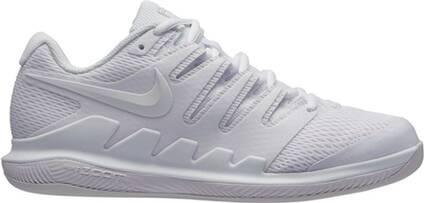 "NIKE Damen Tennisschuhe Indoor ""Air Zoom Vapor 10 Carpet"""