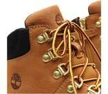 "Vorschau: TIMBERLAND Jungen Kleinkind Boots ""Brooklyn Hiker"""