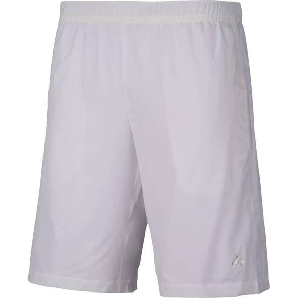 """DUNLOP Herren Tennisshorts """"Mens Woven Short"""""""