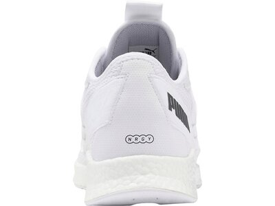 PUMA Lifestyle - Schuhe Herren - Sneakers NRGY Star Sneaker Grau