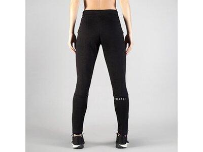 Sporthose ' Comfy Performance Sweatpants ' Schwarz