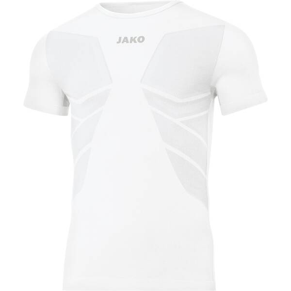 JAKO Herren T-Shirt Comfort 2.0