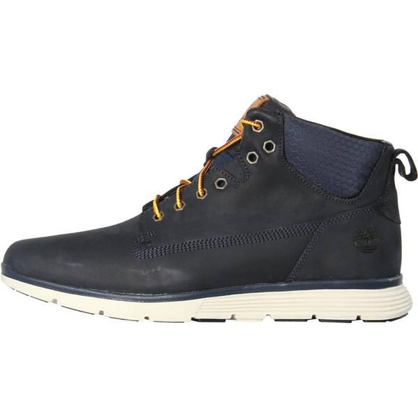 """TIMBERLAND Herren Boots """"Killington Chukka"""""""