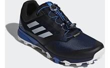 Vorschau: ADIDAS Herren Terrex Trail Maker Schuh