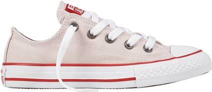 CONVERSE Mädchen Sneakers Chuck Taylor All Star Ox