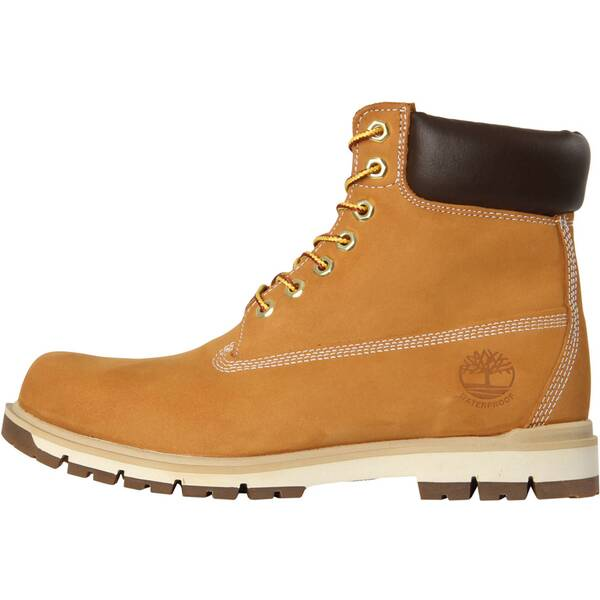 """TIMBERLAND Herren Boots """"Radford 6-Inch Waterproof"""""""