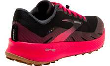 Vorschau: BROOKS Damen Laufschuh Catamount