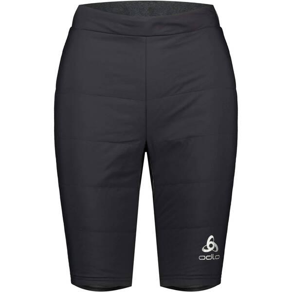 "ODLO Herren Langlauf Leggings ""Millenium S-Thermic Shorts"""