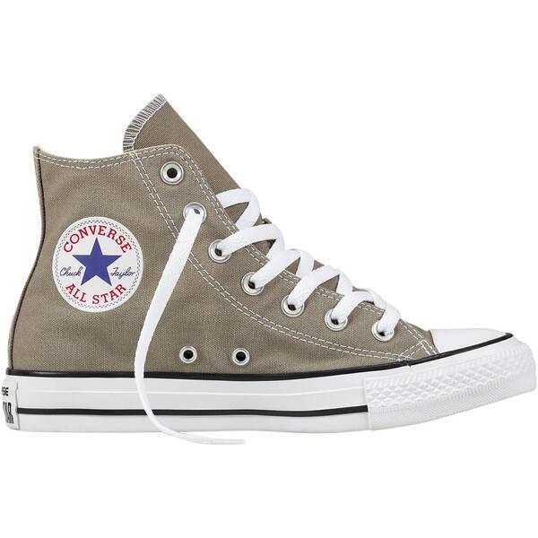 CONVERSE Herren Sneakers Chuck Taylor All Star High Top