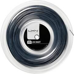 "WILSON Tennissaite ""LXN smart"" 1,25 mm  200 m Rolle"