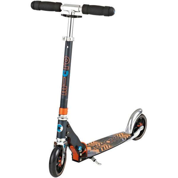 "MICRO Kinder Scooter ""Speed+"""