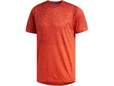 "ADIDAS Herren Trainingsshirt ""FreeLift 360"" Rot"