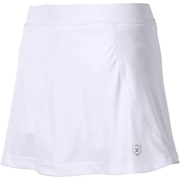 """LIMITEDSPORTS Damen Tennisrock / Tennisskort """"Shiva"""""""