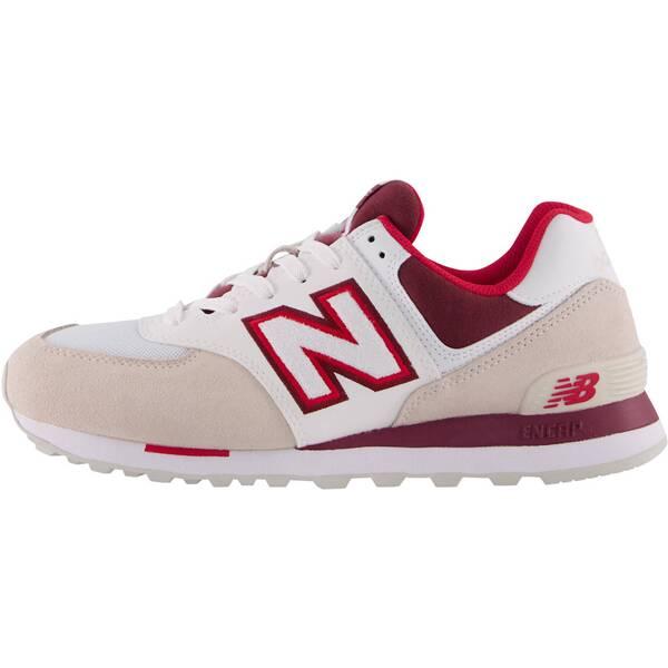 NEWBALANCE Herren Sneaker