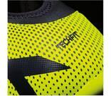 Vorschau: ADIDAS Fußball - Schuhe - Nocken X 17.3 FG