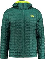 THE NORTH FACE Herren Outdoor-Jacke Thermoball