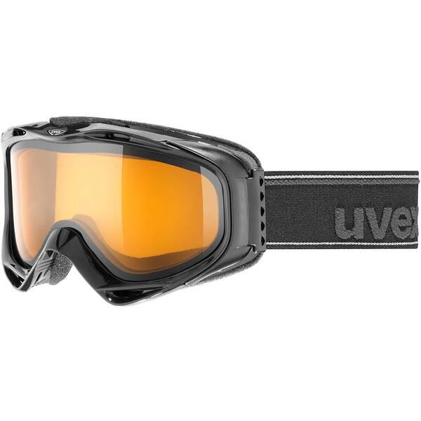 UVEX Ski- und Snowboardbrille G.GL 300
